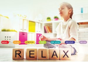 Webpage-pic-for-Relax-Kid